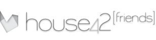 house42 – Portfolio