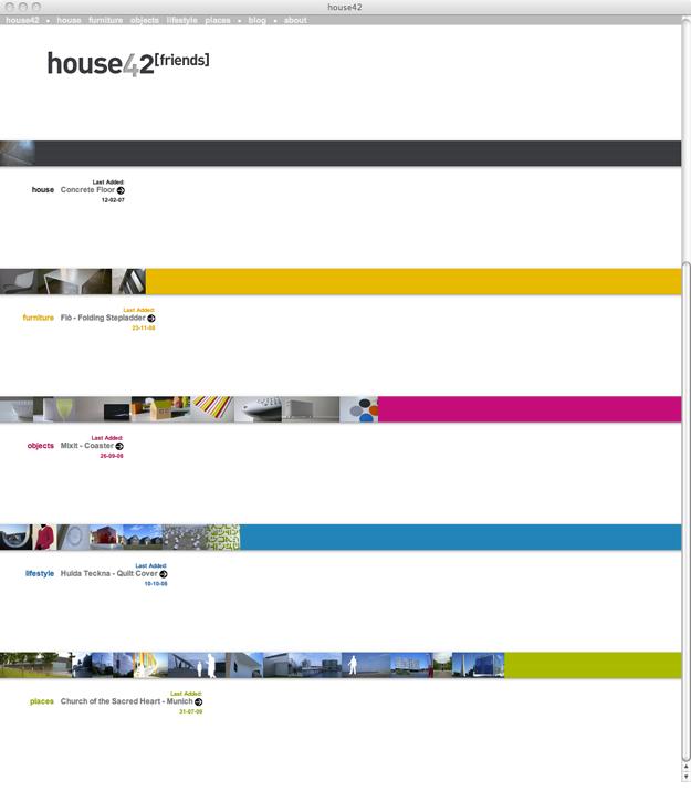 House42.net