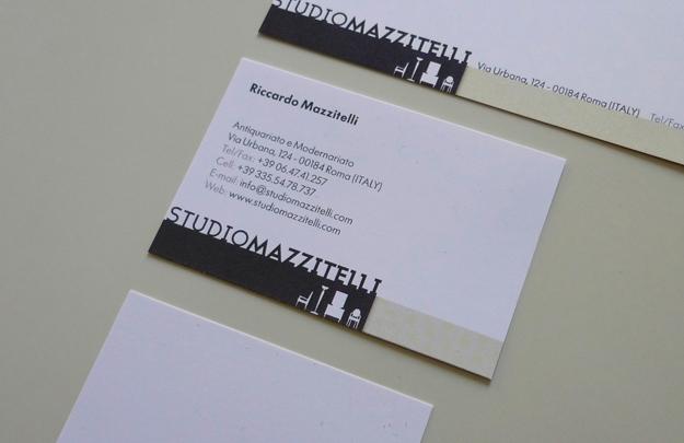 Studio Mazzitelli