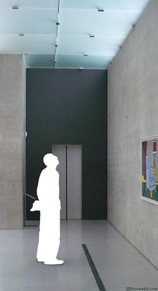Kunsthaus - Bregenz