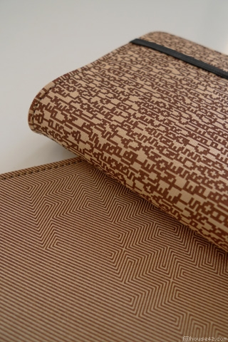 Skineskin - Moleskine Covers