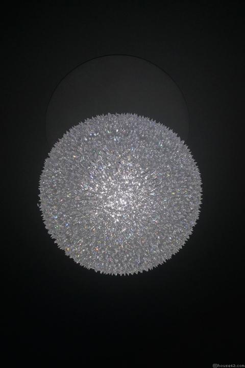 Stellar - Installation