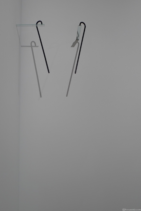 Untitled - Installation