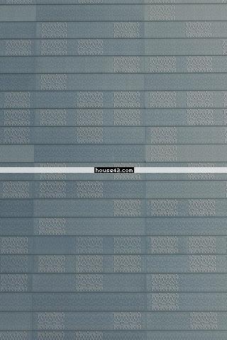 Braille Wall - Desktop Wallpaper